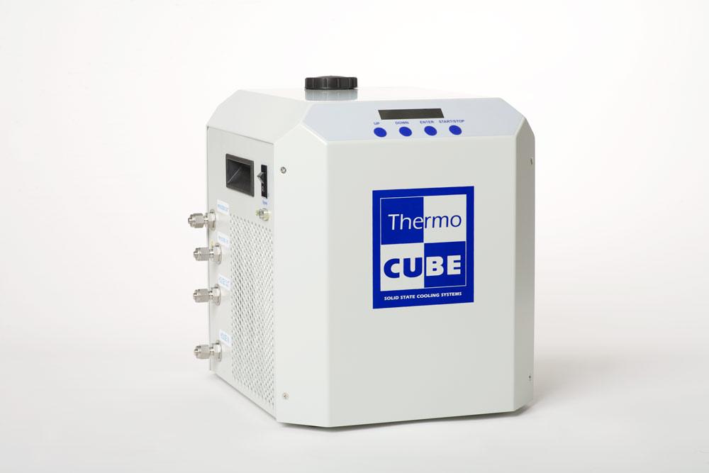 ThermoCube Liq-Liq